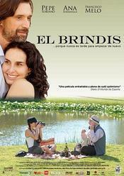 ElBrindis